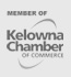 Kelowna Chamber of Commerce